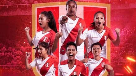 Lima 2019: Selección Peruana de Fútbol Femenino se alista para su debut ante Argentina en los Juegos Panamericanos