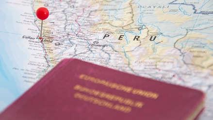 ¡Orgullo nacional! Perú gana cuatro premios en los 'Óscars' del turismo