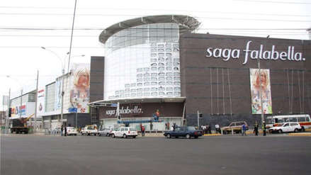 Indecopi sanciona a Saga Falabella por publicidad discriminatoria