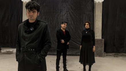 """Varsovia, la banda peruana que suena en la serie de HBO """"Los Espookys"""""""