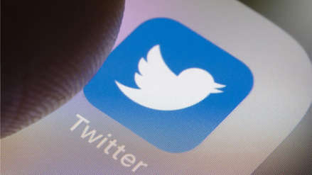 Twitter |