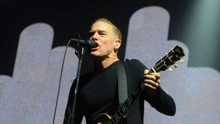 Bryan Adams en Lima: Inicia la venta de entradas para el concierto de la estrella del rock
