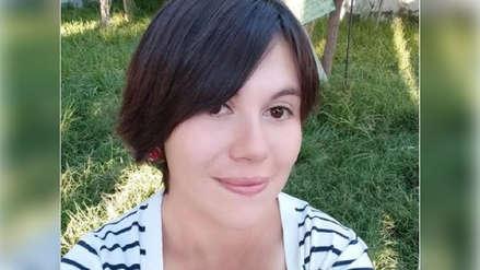 Madre chilena fue asesinada a puñaladas por su expareja en su casa de Santiago