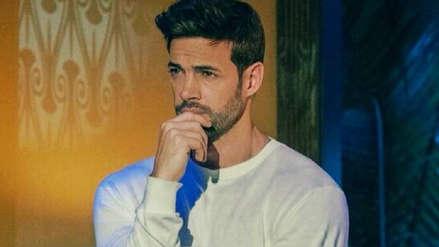 """Televisa rechaza a William Levy para futuras telenovelas por """"lucir viejo"""", según medios"""