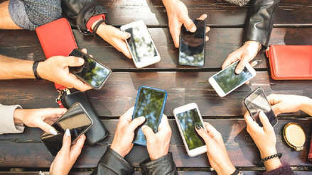 Este martes 30 de julio se bloquearán 1 millón 500 mil celulares con IMEI inválidos