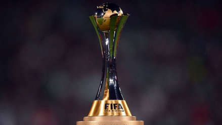 El Mundial de Clubes 2019 ya tiene fecha, del 11 al 21 de diciembre