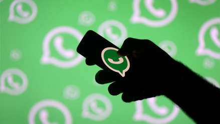 WhatsApp lanzará un servicio de pago electrónico