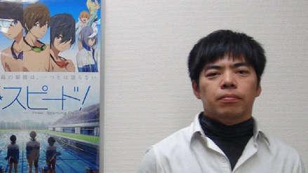 Confirman la muerte de Yasuhiro Takemoto, importante director de Kyoto Animation, durante incendio