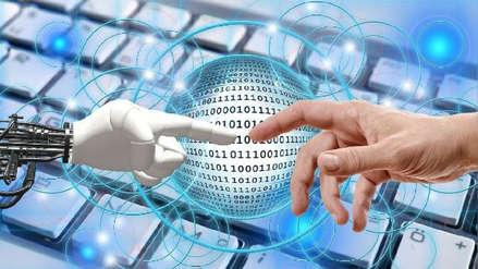 ¿Estamos cerca de lograr la fusión entre hombre y máquina? Esto dice la ciencia