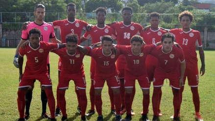Futbolistas de Cuba abandonan a su selección durante escala en Estados Unidos