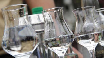 Día del Pisco: Identifica una botella adulterada en 7 pasos