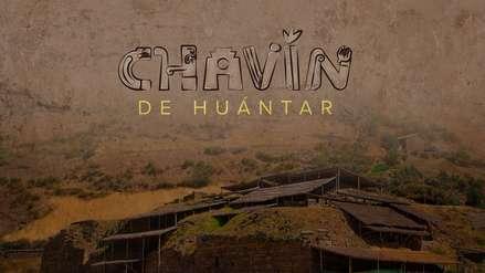 Chavín de Huántar a 100 años de la llegada de Julio C. Tello: así es el monumental complejo preinca