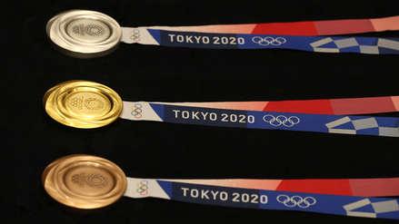 Japón: Millones de teléfonos fueron destruidos antes de los Juegos Olímpicos de Tokio 2020 por esta razón