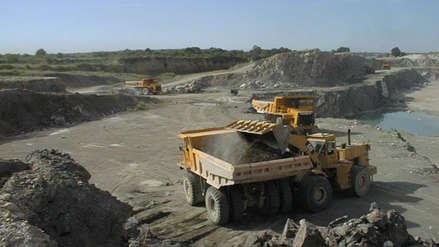 Tía María: Consejo de Minería resolverá recurso de revisión de licencia de construcción