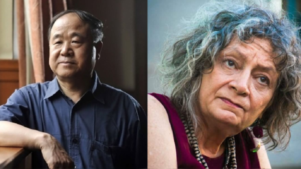 FIL Lima 2019: Las actividades del Nobel Mo Yan, Rita Segato y otros eventos programados para este 30 de julio