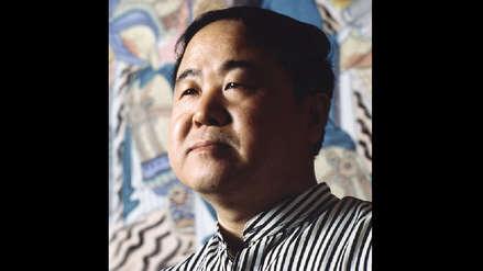 Fil Lima 2019: Conoce cuatro curiosidades del premio Nobel de literatura chino, Mo Yan