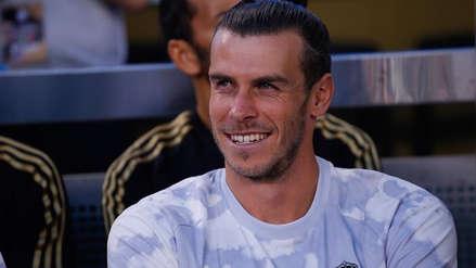¡Zidane no los consideró!: Gareth Bale, James Rodríguez y Thibaut Courtois no jugarán la Audi Cup