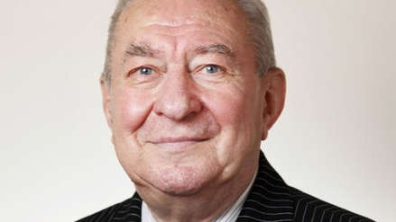 Murió el espía soviético que trajo la primera información del ébola a la URSS