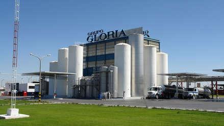 ¿Por qué Panamá también prohibió el ingreso de un producto de Gloria?