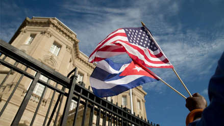"""""""Algo le pasó a sus cerebros"""": El inquietante estudio a los cerebros de funcionarios de EEUU en Cuba"""