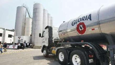Aspec: Alerta de la FDA afectaría la distribución de leche Gloria