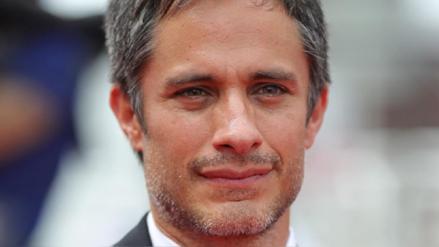 Festival de Cine de Lima: Gael García Bernal será el invitado especial del encuentro cinéfilo