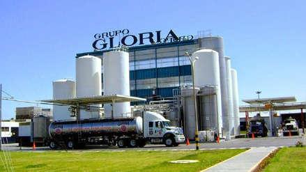 Gloria responde a prohibición de comercializar sus productos en Estados Unidos