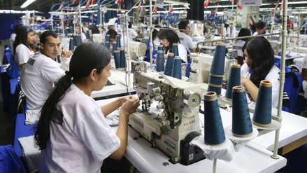 La Cepal reduce previsión de crecimiento de América Latina al 0,5 % para 2019