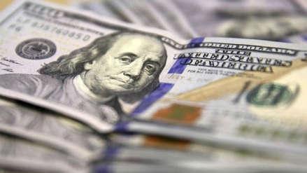Tipo de cambio: Así cotiza el dólar tras los feriados por Fiestas Patrias