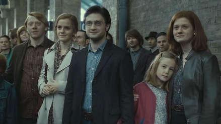 Harry Potter cumple 39 años: Festeja con talleres, concierto, concursos y maratón de películas