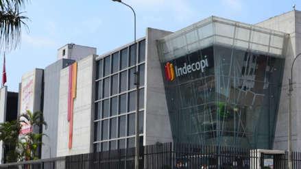 Indecopi pide información a Digesa para saber si Gloria cumple en Perú