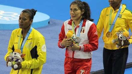 Lima 2019: Yanet Sovero, la luchadora peruana que se salvó de un asalto gracias a las artes marciales