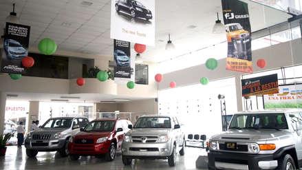 ¿Regresó el boom de autos? Créditos vehiculares registran crecimiento