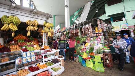 ¿Qué alimentos y productos subieron y bajaron su precio en julio?