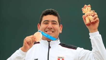 Tokio 2020: siete peruanos ya tienen boleto a los Juegos Olímpicos