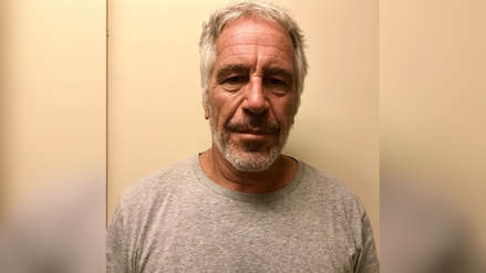 Multimillonario acusado de abuso y tráfico sexual quería