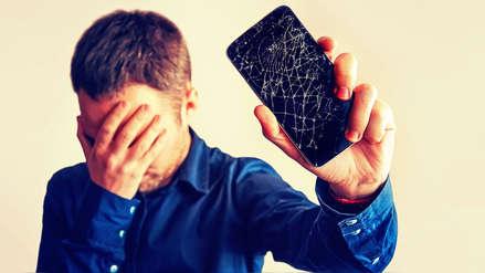 Las compañías de celulares que no la pasan bien este 2019