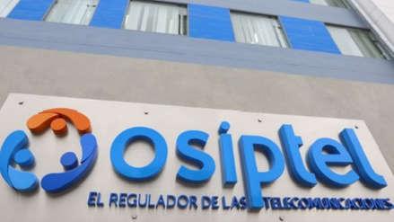 Osiptel evalúa sancionar a Claro por estas graves faltas a sus usuarios