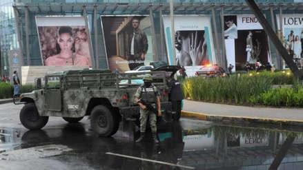 'La güera' y una millonaria deuda: las piezas claves del asesinato de dos israelíes en México