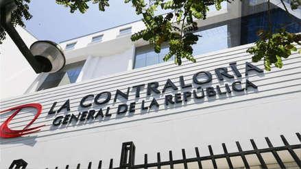 Contraloría advierte que fallo del TC impide sancionar a 15 mil funcionarios por inconducta
