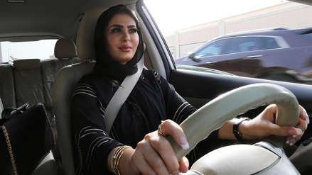 Estos son los derechos de la mujer en Arabia Saudita, las restricciones y avances