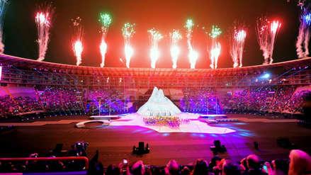 IPD responde a críticas desde Chile sobre organización de Juegos Panamericanos Lima 2019