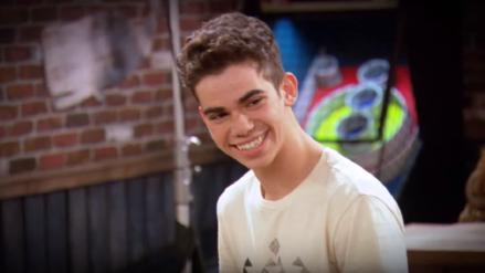 """Este es el emotivo homenaje que realizó Disney Channel para Cameron Boyce: """"Significas todo para nosotros"""""""