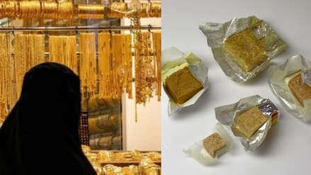 Francia: Se hizo pasar por princesa, robó joyas y puso en su lugar cubitos de sustancia