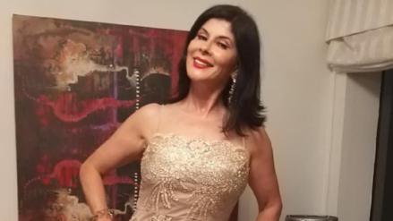 Olga Zumarán sostiene que no quiere concursantes trans: