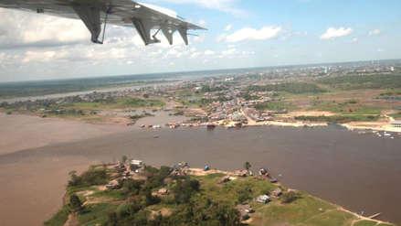 Minsa: Comisión técnica viaja a Loreto ante casos de leptospirosis