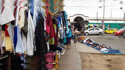 Conozca la 'nueva cachina' de Trujillo a solo pasos del Centro Histórico