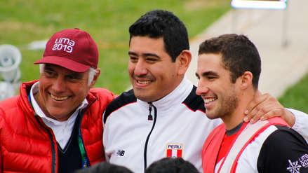 ¡La lista sigue creciendo! Los 10 peruanos clasificados a los Juegos Olímpicos Tokio 2020