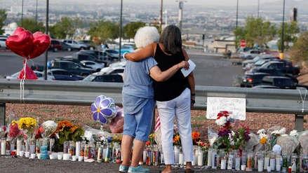 Tres claves del manifiesto racista vinculado a la masacre de El Paso en EE.UU.
