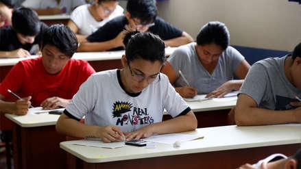 La universidad y el futuro del país